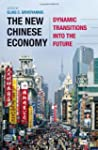 The New Chinese Economy: Dynamic Tran...