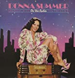 Donna Summer On The Radio - Greatest Hits Volumes I & II