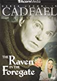 Brother Cadfael - The Raven in the Foregate