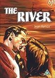 The River [1951] [DVD] [Edizione: Regno Unito]