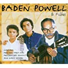 Baden Powell & Filhos