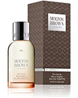 Molton Brown Black Peppercorn Eau De Toilette NEW