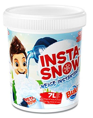 buki-6303-jeu-scientifique-insta-snow