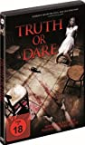 Truth or Dare(DVD) (FSK 18)