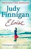 Eloise Judy Finnigan