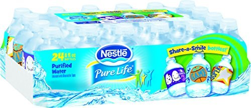nestle-pure-life-water-8-oz-pack-of-24-by-purelife