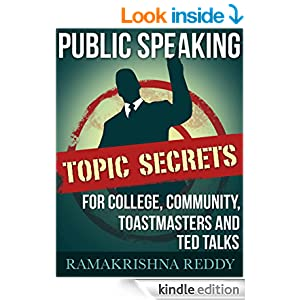 Ramakrishna Reddys Secrets eBook
