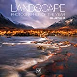 Landscape Photographer of the Year: Collection 1 (0749552247) by Charlie Waite