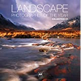 Landscape Photographer of the Year: Collection 1by Charlie Waite