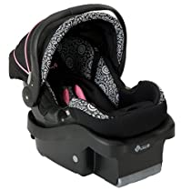 Reviews Safety 1st Onboard 35 Air Car Seat Best Baby Carrier