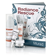Murad® Radiance Rescue Kit