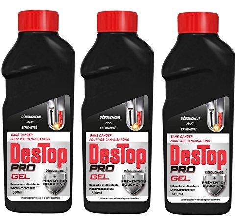 destop-pro-deboucheur-gel-500-ml-lot-de-3