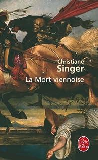 La Mort viennoise par Christiane Singer