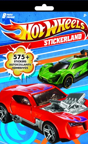 Hot Wheels Misc