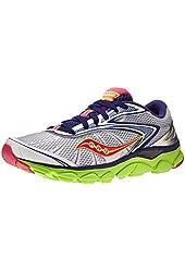 Saucony Women's Virrata 2 Running Shoe