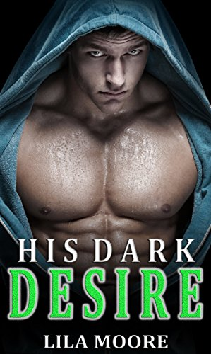 His Dark Desire: A Dark Romance (The Serial Killer's Obsession Book 1) (Tied With Me compare prices)