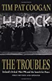 The Troubles (009946571X) by Coogan, Tim Pat