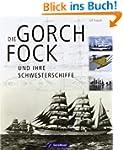 Die �Gorch Fock� und ihre Schwestersc...