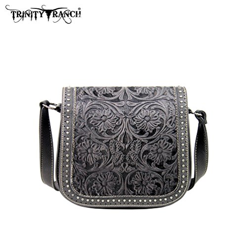 tr18-l8287-montana-west-trinity-ranch-tooled-design-collection-messenger-bag-black
