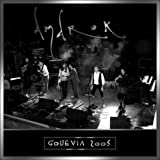 Gouveia 2005 by Amarok