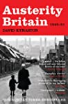 Austerity Britain (Tales of a New Jer...