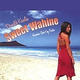 Sweet Wahine Hawaiian Slack Key Guitar