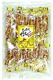 井崎商店 こってりカレーあられ 63g×15袋