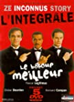 """L'Int�grale """"Le B�coup Meilleur"""" (Cof..."""