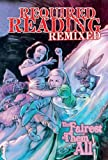 Required Reading Remixed Volume 2: Fairest of Them All