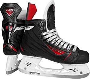 CCM RBZ 70 Ice Skate [JUNIOR]