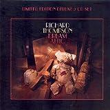 Dream Attic (Deluxe Edition) Richard Thompson