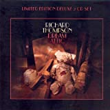 Dream Attic (Deluxe Edition)by Richard Thompson