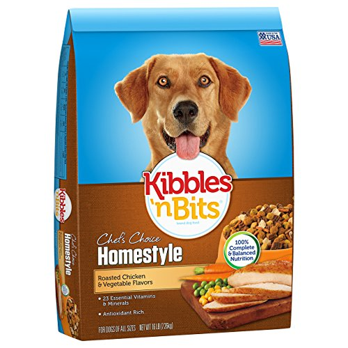kibbles-n-bits-homestyle-roasted-chicken-vegetable-flavors-dry-dog-food-16-pound