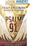 PSALM 91