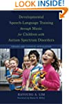 Developmental Speech-Language Trainin...
