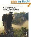 Naturschutz in Deutschland: R�ckblick...