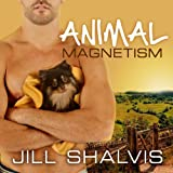 img - for Animal Magnetism: Animal Magnetism Series, Book 1 book / textbook / text book