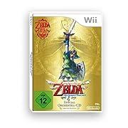 Post image for Super Mario Land 3D weiterhin ab 33,17€ und Zelda Skyward ab 33€ *UPDATE2* Mario Kart 7 (inkl. 3DS Tasche) für 33€ und Nintendo 3DS Zelda Bundle für 139€