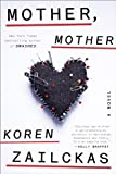 img - for Mother, Mother: A Novel book / textbook / text book