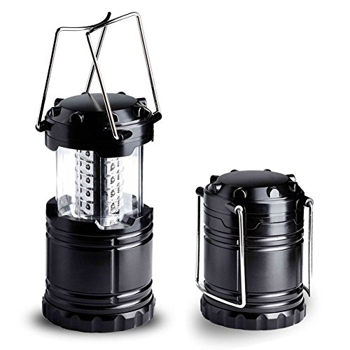 Ultra-Bright-LED-Lantern-Best-Seller-Camping-Lantern-Collapses-Suitable-for-Hiking-Camping-Emergencies-Hurricanes-Outages-Super-Bright-Lightweight-Water-Resistant-Black