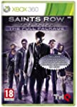 Saints Row The Third: The Full Packag...