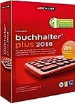 Lexware buchhalter plus 2016 - [inkl....