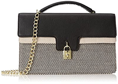 olivia + joy Mora Top Handle Bag