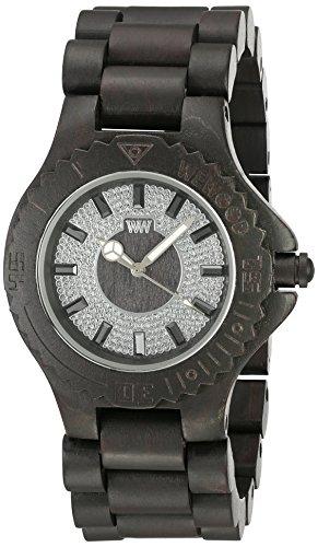 WeWOOD SARGASBLACK Sargas Black Watch