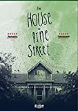 The House on Pine Street [DVD]