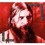Dead Again/Red Version Rerelease(CD p...