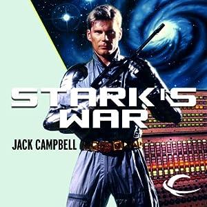 Stark's War | [Jack Campbell]