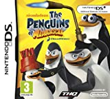Penguins of Madagascar (Nintendo DS)