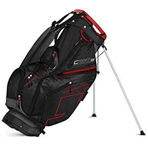 Sun Mountain C130-S Golf Stand Bag