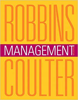 Management Plus 2014 MyManagementLab With Pearson EText -- Access Card Package (12th Edition)